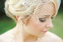 The Dress / by Joanie Lea