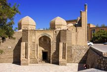 Muğak Attari Cami
