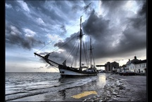 Wells Next The Sea Norfolk