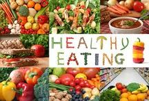 Healthy diet plan / Get weight loss tips and healthy diet plan to lose weight. Consult Truweight, a leading weight loss centers in Hyderabad and get customized weight loss diet plan.