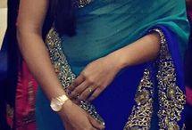 Nivedha Darling