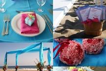 My wedding / by Soleil