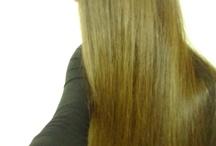 ♥ Cabelos e Cia / ♥ Seu cabelo, seu charme?!