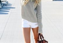 Fashionista / by Natalie Platt