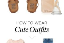 Outfity