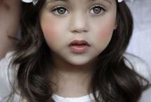 Children / Miscellaneous photos