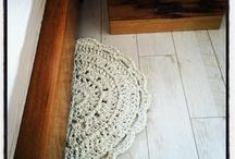 FREE crochet - misc