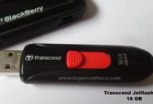 USB Flashdrive: Transcend / Transcend has more than 2000 product variants, including all kinds of memory modules, flash memory cards, USB flash drives, digital music players, card readers, external hard drives, solid state drives and industrial products for almost any memory requirement. In addition to meeting the specific needs of the system, Transcend also creates a trend by developing bold new devices and accommodating modern high-tech lifestyles.