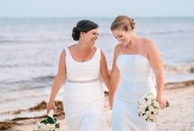 Brides & Brides