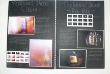 photography book ideas