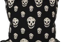 I want your Skull