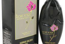 Giorgio Valenti Perfumes /  Giorgio Valenti Perfumes