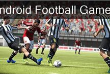 Games For PC, Android, iOS, PS, xBox / All latest games reviews for different gaming platforms