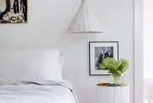 bedroom / by Margaret White