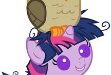 MLP!!! / My video life:-10%Ever After High                        -20%Minimax                        -30%Disney Channel                        -40%MLP