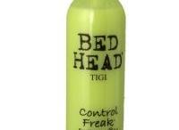 Tigi Bed Head Shampoo & Conditioner / Discount Tigi Shampoo, Discount Tigi Shampoo