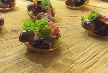Client Boulevard Events / Amazing family events caterers with 25 years of creating exceptional food