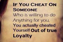 Rel.Loyalty