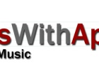 Music Websites / Websites for musicians and non-musicians