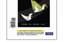 e-book downloads