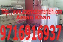 Videocon Refrigerator Repair Service Delhi