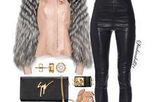 fashionkillah