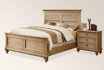 Υπνοδωμάτιο- Bedroom / Κατασκευές για Υπνοδωμάτια