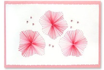 Handmade Cards / by Denise Hall