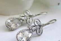 earrings / by Di Owens