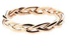 Gold & Jewellery