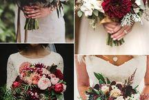 Ideei nunta