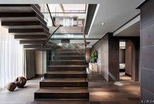 Random Architecture / Architecture