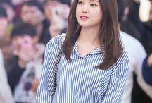 Son Naeun / Apink's member