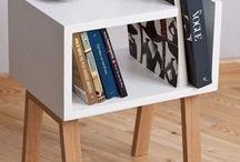 Libros-libreros <3