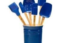 Spatula Fun / A place to display your favorite spatula