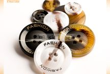 Resin Button / High qulity resin button for clothing