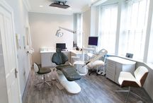 Coolangatta Dental