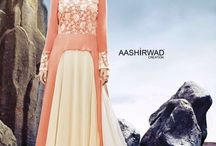 Salwar suits at wholesale price / wholesaler from surat  contact to buy +91 9974806954 / +91 9662030388