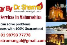 Best Astrologer in Maharashtra / Dr. Sharma is the one of the best astrologer in Maharashtra. We have the best astrology services for resolving problems. Contact now +91 9879377778