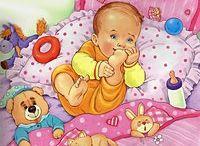 картинки детские