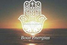Boas Emergia!@!