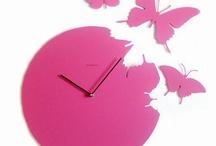 I <3 Pink