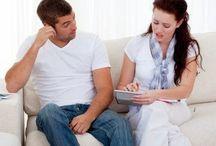 6 Tips Jitu Kelola Keuangan Setelah Menikah