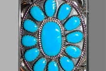Jamming Jewelry / by Marisol O. Preciado