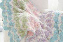 Bebe - Crochet / by Sara E