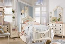 ~Little PRINCESS Room~ / Little princess rooms