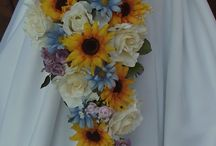 Flowers / boquets
