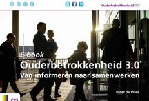 Ouders/verzorgers