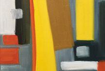 Linda Christie / My own work