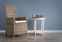 Kubu Wicker Chairs / Our new images are starting to go live, featuring our beautiful range of exquisitely comfortable wicker chairs.